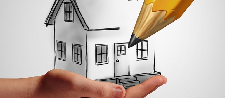 Here Are Some Things to Keep in Mind When Selling Your Home