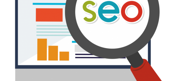 Search Engine Marketing Can Help Your Online Business Reach New Heights