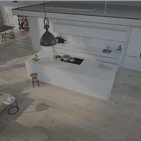 Is Hardwood Floor Installation in Salt Lake City Best for You?