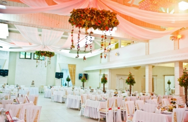 Things to Look for in a Party Rental Company in Miami, Florida