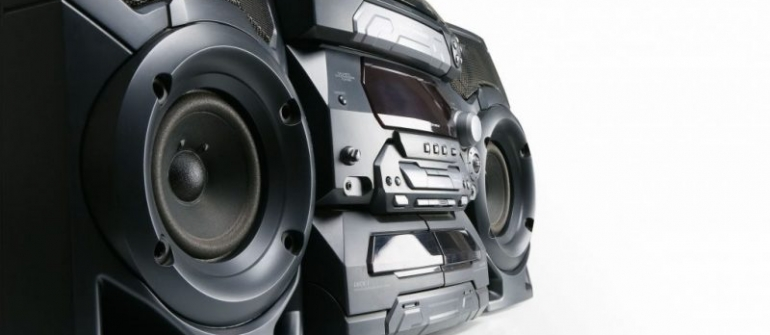 Installing an Impressive Home Theater in Your Wichita, KS, Home