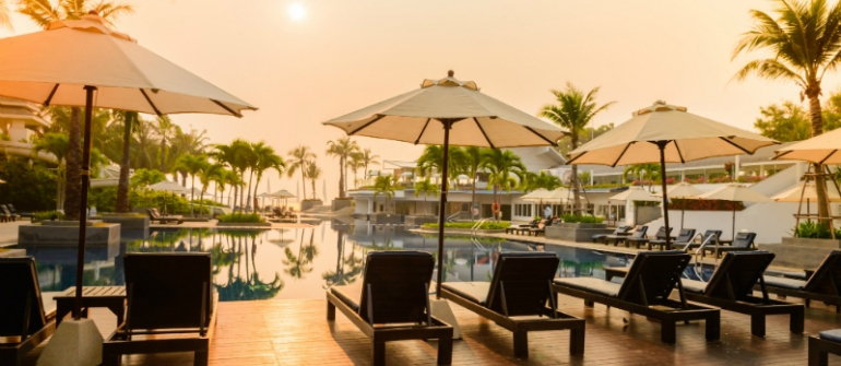 How to Choose the Best Ambergris Caye Belize Hotels