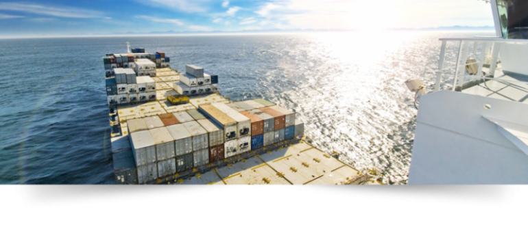 Professional Freight Forwarders in Oahu Help You Get the Job Done Right