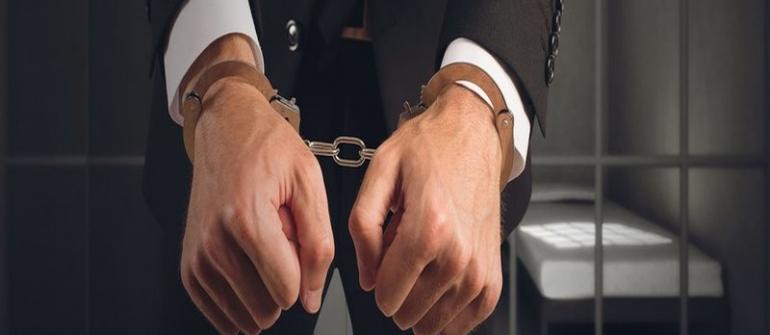Getting Jail Release in Arlington in Bondsman Service That Will Help