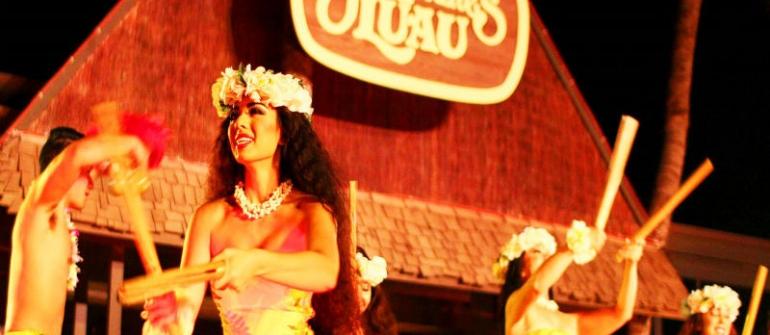 Hula Hoops in Hawaii – Exploring the Culture of Hawaii