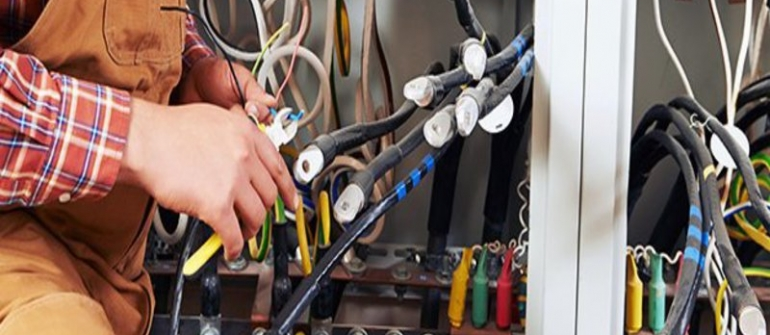 Top Reasons to Hire Commercial Electrical Contractors in Salem OR