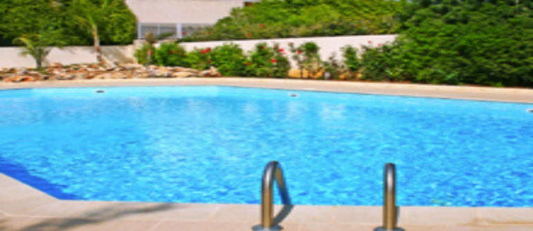 Top Reasons To Invest In Pool Resurfacing In Long Island, NY