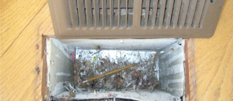 A Complete Guide for Furnace Burner Cleaning in Redmond, WA