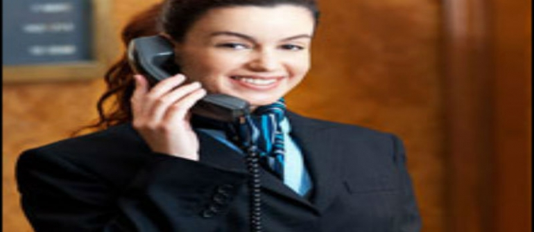 What Are The Benefits Of Hawaiian Telecom In Hawaii