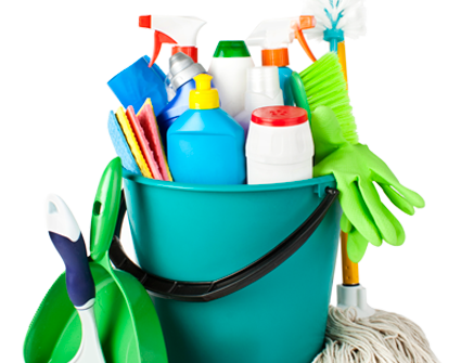 Benefits of Hiring an Esteemed Janitorial Cleaning Service for Your Business
