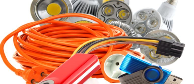 The Benefit of Having Home Electrical Inspections in Salem OR Performed