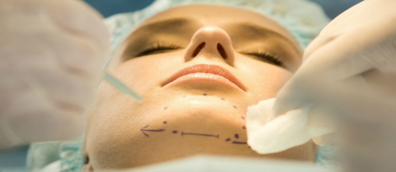 Getting the Smooth Skin That You Want With the Help of Botox
