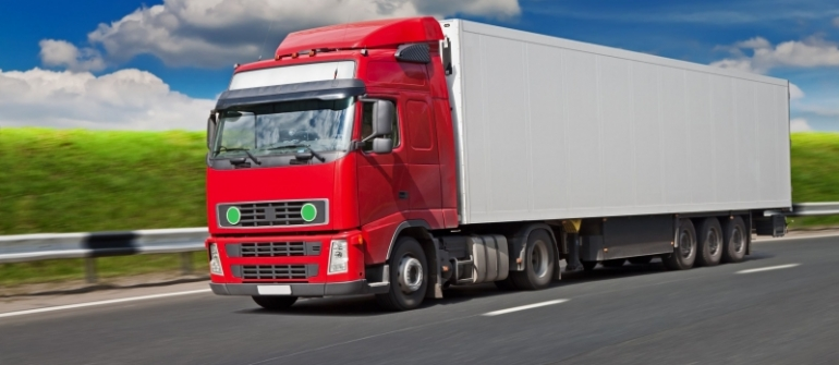 Common Services Offered by Freight Trucking Companies in Utah