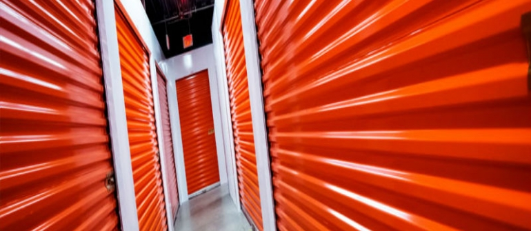 Consider Self Storage Facilities in Blair NE for an Easier Life