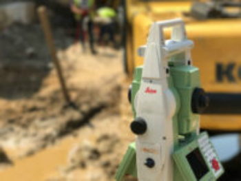 Get Your Foundations Inspected by the Finest Team for Construction Land Surveying in Staten Island, NY