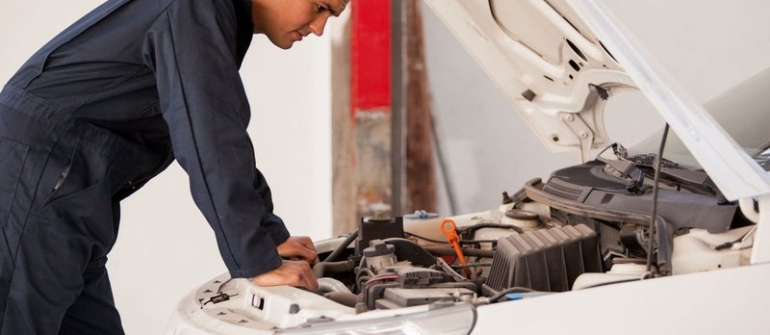 Choose An Auto Repair Shop in Columbia MO For Your Car's Mechanical Needs