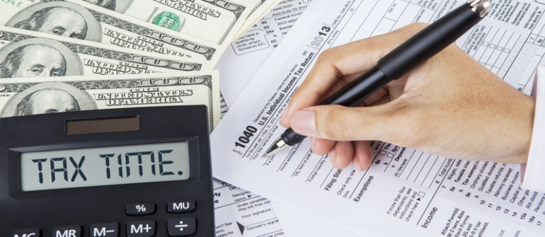 The Right Tax Planning in Lawrence, KS Can Save You a Lot of Money in the End