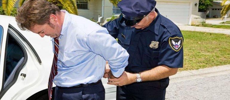 Getting the Right Type of Theft Bail Assistance in Hays County Can Help You Through a Difficult Situation