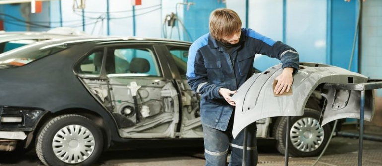 How to Find a Reliable Automotive Repair Shop in Jefferson City, MO