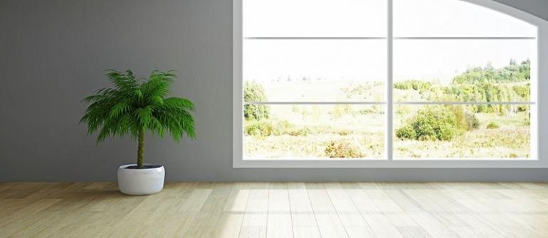 Benefits of Installing New Cabinet Doors in Des Moines, IA