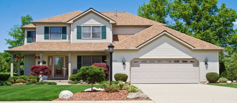 2 Benefits of Moving From a House to a Condo in Gloucester County