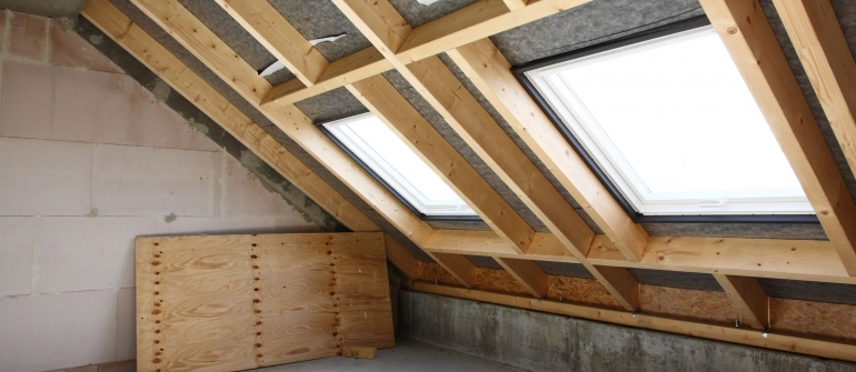 Why It Is Important for You to Get Your Windows Replaced in Marin County