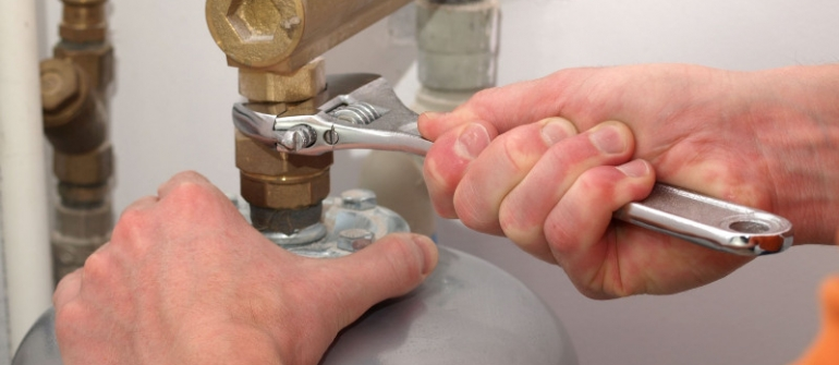 Signs That Indicate You Need a New Water Heater in New Haven