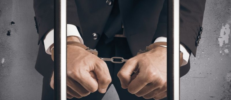 Read This to Learn How to Post Bail in a Hurry in Oklahoma City, OK