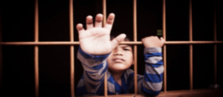 You Can Be Granted Bail After a Conviction and Before an Appeal in Atlanta