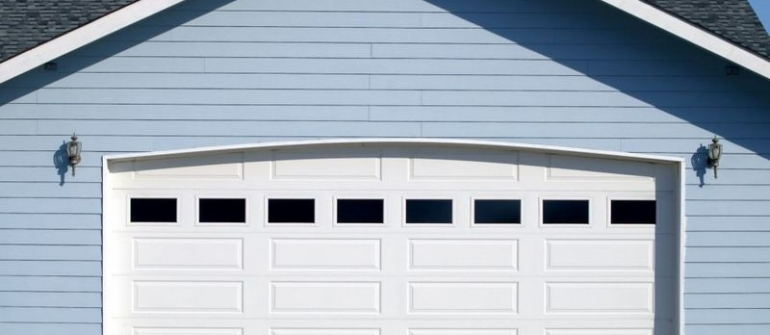 What You Should Consider When Looking for Custom Metal Sheds
