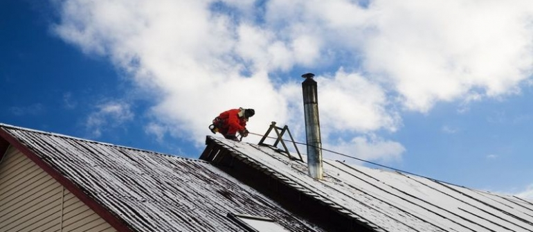 Critical Repair Services to Hire Residential Roofers for in Orland Park