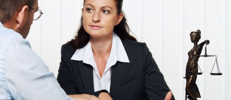 Should I Hire Workers Compensation Attorney in Queens County NY?