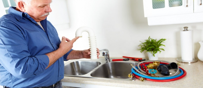 Lacey WA Homeowners: 3 Common Jobs for Emergency Plumbers