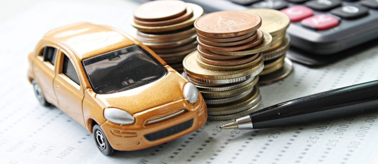 How to Save Money on Commercial Auto Insurance in Savannah, GA
