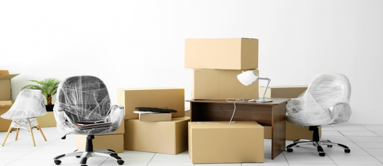 3 Tips for Moving a University Administrative Office