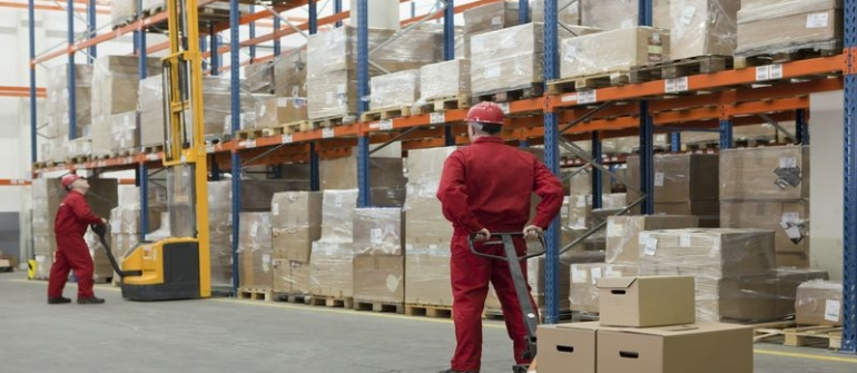 Things To Consider When Selecting Storage Units in Tarpon Springs, FL