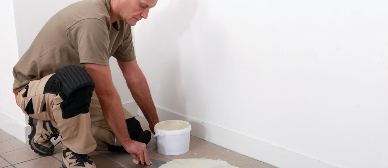 Why You Should Leave Carpet Repair in Salt Lake City to the Pros