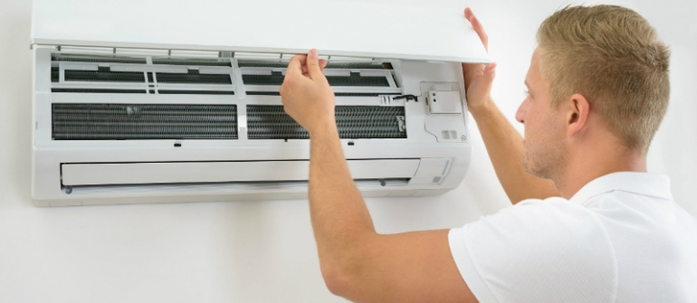 Best Practices for Homeowners Hiring Heating Services in Lincoln, NE