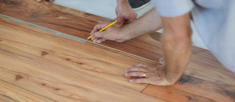 Tackle Home Improvement Updates With Remodeling Contractors In San Jose