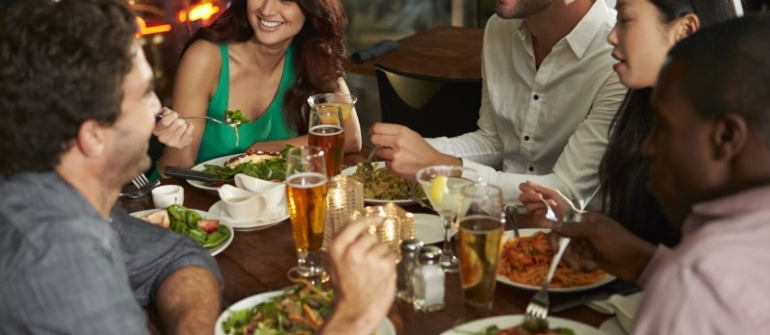 Getting the Best in Monterey Bistro Fine Dining For Special Gatherings