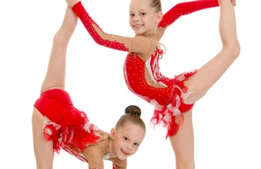Private Dance Lessons vs Group Lessons: Which Is Best For You?