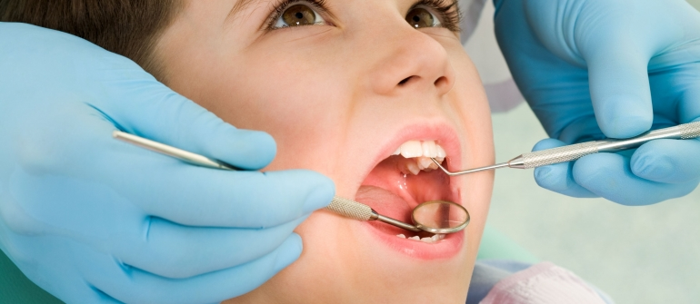 Why You Need to Make Yearly Visits to the Best Dentist Office in Itasca