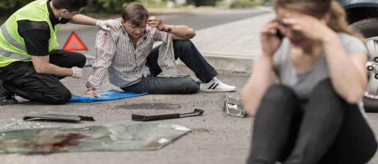 Three Reasons Why You Need a Personal Injury Lawyer in Bismarck, ND