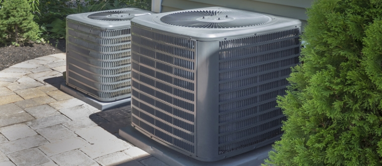 Why Use a Qualified Lakeland, FL, Air Conditioning Maintenance Company?