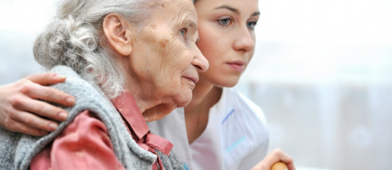 3 Benefits of Placing a Senior Citizen in an Adult Day Care Facility