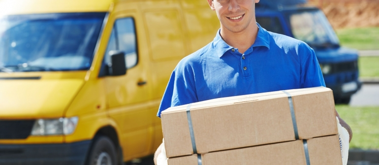 Reliable International Movers Make Long Distance Relocation Easier for Portland Customers