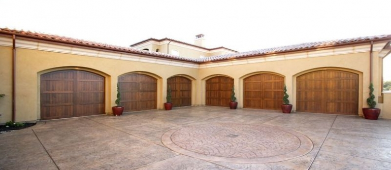 Homeowners – Learn About a Garage Door Manufacturer in Huntington, WV