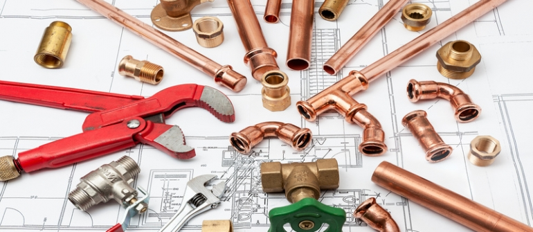 Professional Plumbing Services to Repair Home Boilers in Pittsburgh, PA.