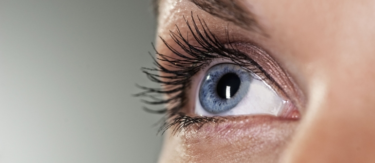 3 Screenings That Your Monterey Optometrist Performs Each Year