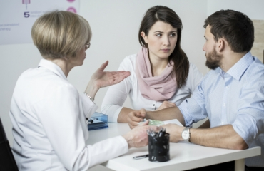 3 Things You Need to Know about Infertility Treatments in Orlondo